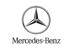 mercedes-benz-vector-logo